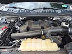 2019 Ford F-150 SuperCrew Cab 4x4, Pickup #W10326F - photo 29