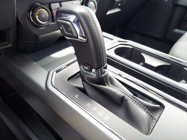 2018 Ford F-150 SuperCrew Cab 4x4, Pickup #W10484E - photo 14