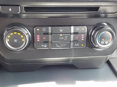 2018 Ford F-150 SuperCrew Cab 4x4, Pickup #W10484E - photo 15