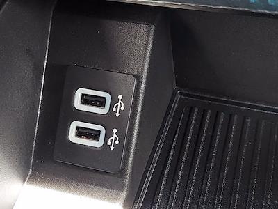 2018 Ford F-150 SuperCrew Cab 4x4, Pickup #W10484E - photo 25