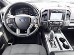 2018 Ford F-150 SuperCrew Cab 4x4, Pickup #W10484E - photo 11