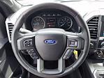 2018 Ford F-150 SuperCrew Cab 4x4, Pickup #W10484E - photo 19