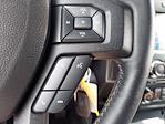 2018 Ford F-150 SuperCrew Cab 4x4, Pickup #W10484E - photo 22