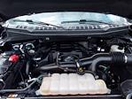2018 Ford F-150 SuperCrew Cab 4x4, Pickup #W10484E - photo 28
