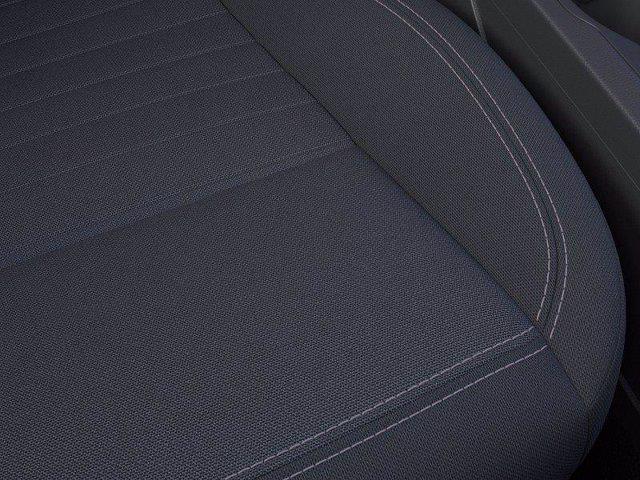 2021 Ford Ranger SuperCrew Cab 4x4, Pickup #W10519 - photo 13