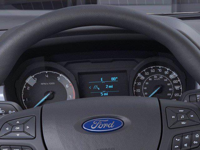 2021 Ford Ranger SuperCrew Cab 4x4, Pickup #W10519 - photo 15