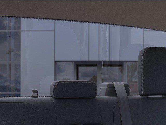 2021 Ford Ranger SuperCrew Cab 4x4, Pickup #W10519 - photo 21