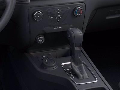 2021 Ford Ranger SuperCrew Cab 4x4, Pickup #W10519 - photo 16
