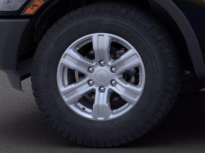 2021 Ford Ranger SuperCrew Cab 4x4, Pickup #W10519 - photo 22