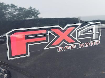 2018 F-150 SuperCrew Cab 4x4,  Pickup #W10593F - photo 34