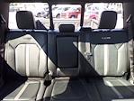 2018 F-150 SuperCrew Cab 4x4,  Pickup #W10697E - photo 22