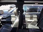 2018 F-150 SuperCrew Cab 4x4,  Pickup #W10697E - photo 24