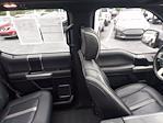 2018 F-150 SuperCrew Cab 4x4,  Pickup #W10697E - photo 44