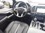 2018 F-150 SuperCrew Cab 4x4,  Pickup #W10697E - photo 45