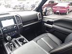 2018 F-150 SuperCrew Cab 4x4,  Pickup #W10697E - photo 47