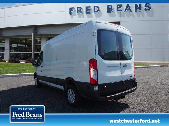 2017 Transit 250, Cargo Van #W171090 - photo 3