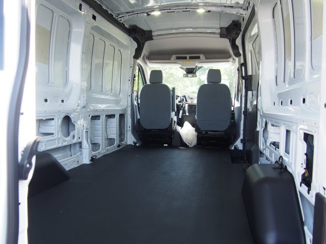 2017 Transit 250, Cargo Van #W171090 - photo 2