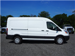 2017 Transit 250, Cargo Van #W171090 - photo 6