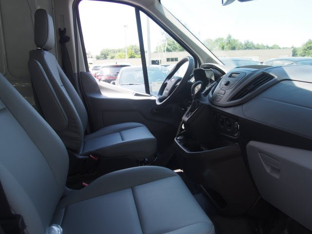 2017 Transit 250 Cargo Van #W171130 - photo 9