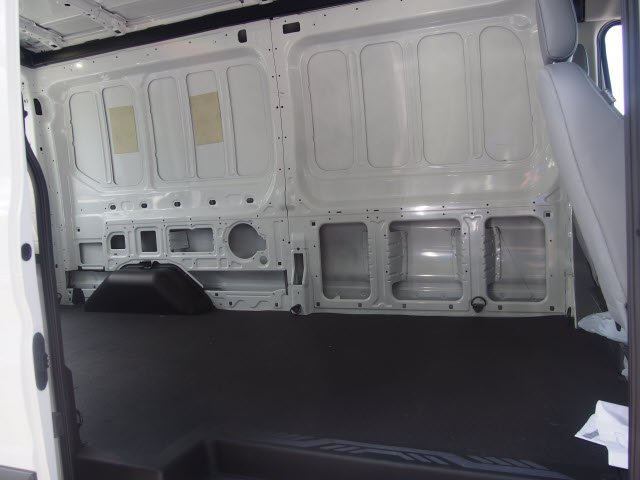 2017 Transit 250 Cargo Van #W171130 - photo 10