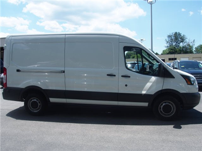 2017 Transit 250 Cargo Van #W171130 - photo 6