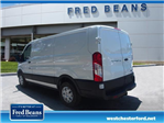 2017 Transit 150 Cargo Van #W171136 - photo 5