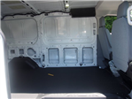2017 Transit 150 Cargo Van #W171136 - photo 10
