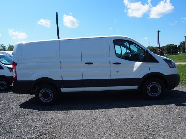2017 Transit 150 Cargo Van #W171517 - photo 3