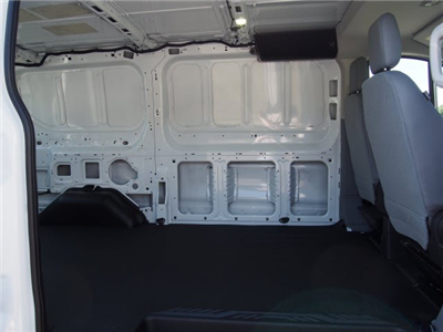 2017 Transit 150 Cargo Van #W171517 - photo 7