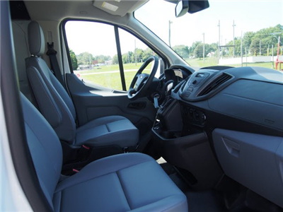 2017 Transit 150 Cargo Van #W171517 - photo 6
