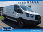 2017 Transit 150 Cargo Van #W171517 - photo 8