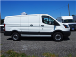 2017 Transit 150 Cargo Van #W171537 - photo 3