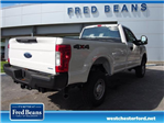 2017 F-250 Regular Cab 4x4 Pickup #W171785 - photo 4