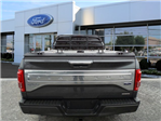 2016 F-150 Super Cab 4x4, Pickup #W17990A - photo 6