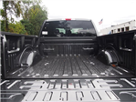 2018 F-150 Super Cab 4x4 Pickup #W18051 - photo 3