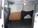 2018 Transit Connect Cargo Van #W18064 - photo 10