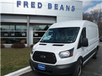 2018 Transit 250, Van Upfit #W18084 - photo 3