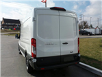 2018 Transit 250, Van Upfit #W18084 - photo 5