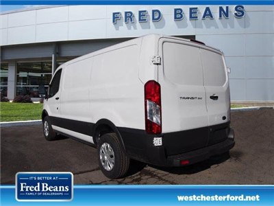2018 Transit 250, Cargo Van #W18109 - photo 5
