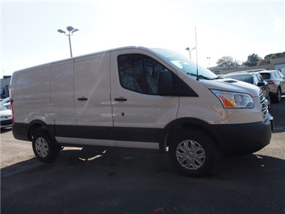 2018 Transit 250, Cargo Van #W18109 - photo 6