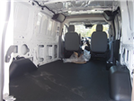 2018 Transit 250, Cargo Van #W18109 - photo 2
