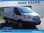 2018 Transit 250, Cargo Van #W18109 - photo 3
