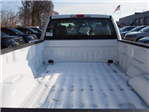 2018 F-150 Regular Cab, Pickup #W18190 - photo 6
