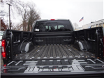 2018 F-150 Super Cab 4x4, Pickup #W18198 - photo 5