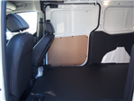 2018 Transit Connect, Cargo Van #W18199 - photo 7