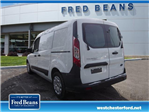 2018 Transit Connect, Cargo Van #W18202 - photo 9