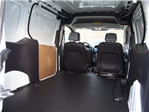 2018 Transit Connect 4x2,  Empty Cargo Van #W18204 - photo 2