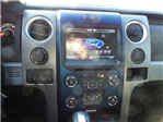 2014 F-150 Super Cab 4x4, Pickup #W18231A - photo 11