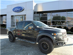2014 F-150 Super Cab 4x4, Pickup #W18231A - photo 3