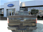 2014 F-150 Super Cab 4x4, Pickup #W18231A - photo 5